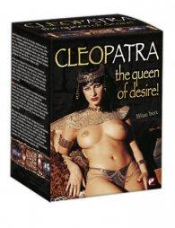 ΚΟΥΚΛΑ LOVE DOLL CLEOPATRA